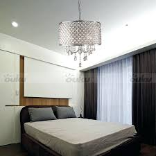 pendant light pendant light living room image of cool hanging