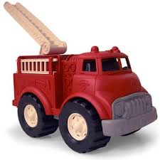 Green Toys Fire Truck : Daytrip Society Learn Colors For Children With Green Toys Fire Station Paw Patrol Truck Lil Tulips Floor Rug Gallery Images Of Ebeanstalk Child Development Video Youtube Toy Walmart Canada Trucks Teamsterz Sound Light Engine Tow Garbage Helicopter Kids Serve Pd Buy Maven Gifts With School Bus Play Set Little Earth Nest