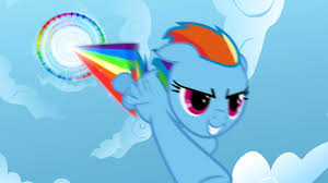 Easy Rainbow Dash Pumpkin Stencil by Happy Halloween 2013 Rainbow Dash Edition U2013 Starts With A Bang