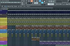 FL Studio 12 Tutorial Recovering Lost Projects Using Backups After Crashes