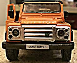 Land Rover Defender It Is Model Car It Is Not Real Car More ... Food Truck Roadblock Drink News Chicago Reader Rock And Pop Concert Tickets In Ldon The Uk Stargreen Tickets Monster Curfew Episode 6 Youtube Super Oval Leon County Enacts Countywide Curfew As Irma Nears Video Meltdown Puts Pedal To Metal At Feb 1618 2018 Plant Bamboo Okchobee Fl Www Colorado National Speedway Colorados Only Nascar Track 2016 Peterbilt 567 Winch New Trucks Pinterest Walkthrough Level 5