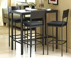 dining room table ikea sets canada tables uk chairs and furniture