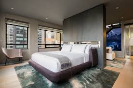 100 Luxury Penthouse Nyc NYC Hotel Packages Time Hotel New York Manhattan