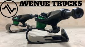 Avenue Trucks Unboxing & Testing - YouTube Does Anyone Else Like Cars Tarantula Forum The Setup That All The Tech Obssed Nerds Are Using Shark Wheels High Quality Rc Quadcopter Upper Body Cover Shell Accessory Yizhan Pin By Chris On Trucks Pinterest Rigs Peterbilt Indiana Man Warns Locals To Beware Of Giant Spiders After Spotting Dead Thejournalie Victor Ehart Youtube Kids Tour Mexican Stock Photos Images Alamy Wall Vinyl Decal Sticker Animals Insect Spider Art Deepfried Tarantula Allegations Deliciousness
