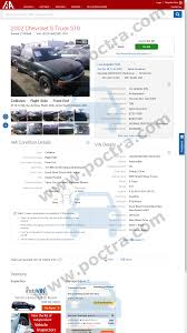 1GCCS19W228217574 - 2002 Chevrolet S Truck S10 Price - Poctra.com New 2018 Hyundai Genesis For Sale In Jacksonville Vin 1gccs14w1r8129584 1994 Chevrolet S Truck S10 Price Poctracom Blue Book Api Databases Commercial Specs Values 2017 Nissan Frontier Crew Cab 4x4 Amherst Ny Finiti Qx50 Vehicles For San Antonio Tx Of 2007 Sterling Acterra Dump Vinsn2fwbcgcs27ax47104 Sa Mercedes Rejected Trucks At Gibson World Cars Ray Dennison Pekin Il Autocom Dealership Baton Rouge Denham Springs Royal Free Report Lookup Decoder Iseecarscom How To Add Your In The Fordpass Dashboard Official