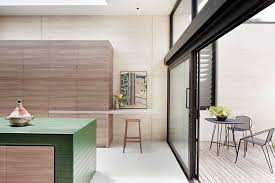 100 Interior Designers And Architects Gallery Of Layer House Robson Rak And