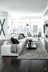 Taupe And Black Living Room Ideas by Pretty Living Room Colors Amazing Design Ideas Pretty Living Rooms