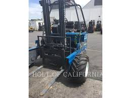 Princeton PB50, Price: $55,112 - Year Of Production: 2006 | Used ... 1999 Dodge Ram 2500 4x4 Addison Cummins Diesel 5 Speed California Ford Sued In Federal Court Over Claims Of Diesel Emissions Cheating California Air Rources Board Diesel Truck Regulations New Nissan And Used Cars Near Pomona Ontario Ca Metro Dealer San Jose Mission Valley Innovate Daimler Bang For Your Buck The Best Trucks 10k Drivgline For Sale 1995 Chevy Detroit 65 4x4 Only 92k Ca Rig Toyota Explores Potential Of A Hydrogen Fuel Cell Powered Class Sacramento Vacaville Modesto