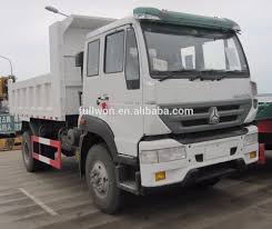 SINOTRUK C5B 6 Wheel 10 Ton SMALL DUMP TRUCK FOR SALE, View Small ... China Used Truck Sinotruk Cdw 4x2 Small Dump Dump Trucks For Sale Free Images Street Lawn Home Urban Transport Vehicle Trucks For Sale Dogface Heavy Equipment Sales Fcy30 30 Ton Supplier Photos Funny With Eyes Vector Illustration Royalty How To Get Fancing Finance Services Water Truckcrane Truckmixer Truckrear Loadrefrigerated Truck Other Walmartcom Strikes Route 10 Overpass Wjar Fbdump Flatbed Trailer Headboard Custom Flat