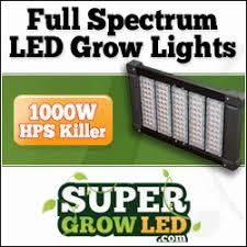 1000 Watt Hps Lamp Height by Marijuana Grow Lights Led Hps Cfl