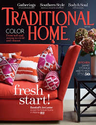 100 Home Interior Design Magazine Top 100 S You Should Read Full Version