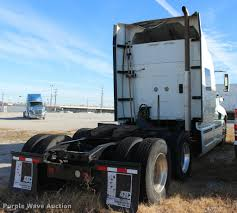 2010 International ProStar Eagle Semi Truck | Item L4946 | S... What To Look For In Commercial Truck Fancing Companies Fcbf Used Semi Trucks Trailers For Sale Tractor Insurance Just Another Wordpresscom Site Car Title Loans Ontario Ca Instagram First Capital Business Finance Top Shows And Events Of 2017 Financial Carrier Services Elegant A 7th And Pattison Loan Against Platinum Lending Ltd Your Bb Auto Pawn Plant City Florida Anheerbusch Orders 40 Tesla Wsj Motorcycle Loanspdf Par Ct127 Fichier Pdf