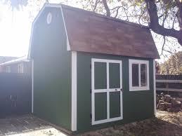 shed windows idaho wood sheds storage sheds meridian boise