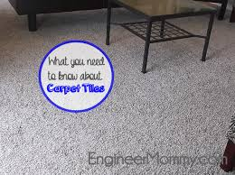 what you need to about carpet tiles simply seamless installation