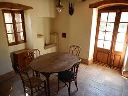 chambre d hote goudargues chambres d hôtes prieuré d orniols chambres d hôtes goudargues