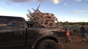 Crazy Elk Shed Trip 90 Sheds & Levi Gets Lost Part 2 Antler Trader ... Car Rear View Mirror Decorations Country Girl Truck Revolutionary Raxx Dashboard Skull Deer Skulls Holiday Lighted Antlers Pep Boys Youtube 12v 50w Nice Price 115db Tone Wehicle Boat Motor Motorcycle Truck 155196 Accsories At Sportsmans Guide Christmas Reindeer For Suv Van And Rudolph Red Red Tree My Drawing Instant Clip Art Digital Whitetail Antler Shed For Sale 16206 The Taxidermy Store Worlds Best Photos Of Antlers Flickr Hive Mind Costume Decorating Kit Capsule 15 Artifacts Gadgets Gizmos Capsule Brand