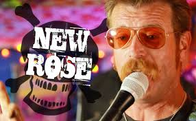 Hit The Floor Character Dead by Eagles Of Death Metal Schedule Dates Events And Tickets Axs