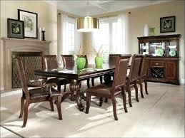 cheap dining chairs ikea apoemforeveryday com