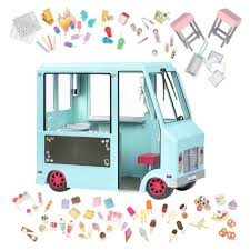 Our Generation Sweet Stop Ice Cream Truck Light Blue - Internet-Toys Mobile Services Truckstopcom Chris Campaoni On Twitter Metascreengrab From My Truckstop An Ode To Trucks Stops An Rv Howto For Staying At Them Girl Com Youtube Internet Truckstop Promo Code Active Sale Dispatch Programs How To Post A Load Directly The Truck National Stop Directory Robert De Vos Tracy Brice The 10 Best Rest In Us Mental Floss Jubitz Travel Center Fleet Portland Or This Truck Stop Restroom Sign Stops Pinterest Iowa 80 Moms Home Facebook