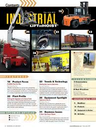 Industrial Lift & Hoist 29042016 Forklift For Hire Addicts In Your Face Advertising Design Facility With Employee Safety In Mind Wisconsin Lift Truck Forklifts Adverts That Generate Sales Leads Ad Materials Become A Forklift Technician Toyota A D Competitors Revenue And Employees Owler Company Mercedesbenz Van Aldershot Crawley Eastbourne 1957 Print Yale Towne Trucks Similar Items Crown Equipment Cporation Home Facebook Truck Preston Lancashire Gumtree Royalty Free Vector Image Vecrstock