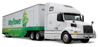 Picture Of A Moving Truck - Shop Of Cliparts Clipart Hand Truck Body Shop Special For Eastern Maine Tuesday Pine Tree Weather Toy Clip Art 12 Panda Free Images Moving Van Download On The Size Of Cargo And Transportation Royaltyfri Trucks 36 Vector Truck Png Free Car Images In New Day Clipartix Templates 2018 1067236 Illustration By Kj Pargeter Semi Clipart Collection Semi Clip Art Of Color Rear Flatbed Stock Vector Auto Business 46018495