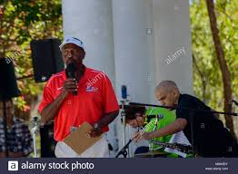 Fort Lauderdale, Florida, USA. 4th March, 2018. Jazz Fest On River ... Where To Eat On The Street Miamis 13 Essential Food Trucks Eater Crave Truck Home Facebook Jazz Fest March 2018 Players 4 Editorial Stock Photo Image Of Fort Lauderdale Florida Step Van Wrap By 3m Certified The Gator Grill Food Truck At Sawgrass Recreation Park W Airboat Vehicle Miami Pop Starz Flagstaff Frenzy Presented Shadows Foundation Weston Trailer Big Ragu Italian Camarillo Ranch Presents Tbt Festival Los Angeles Best Restaurant In Reginas Farm Foodanddrink Meet Royal Gunter Savoury Eats Greater Ft Voyage