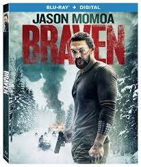 100 Blu Home Video ACTIONFLIX On Twitter BRAVEN With JasonMomoa Hits