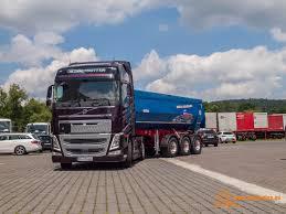 100 Volvo Truck Center VOLVO TRUCKS74 Kopie VOLVO TRUCK CENTER HAIGER Powered By