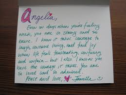 Beautiful Passionate Love Letters