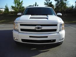 Rcsb Silverado For Sale, Lowered Chevy Trucks For Sale   Trucks ...