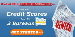 trw credit bureau my free credit report backdoor