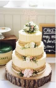 Image By Cat Lane Weddings