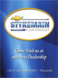 Stykemain Grand Opening | Air Conditioning | Motor Vehicle Home Stykemain Trucks Inc Chevrolet Awards Buick Gmc 1995 Ford F150 For Sale Nationwide Autotrader Stykemainbgmc Twitter Pulling The Truck In Shop My Projects Cars Pinterest Cars 2014 Lvo Vhd104f200 For In Defiance Ohio Marketbookcotz Wwwstykemaintruckscom 2018 Vnl64t670 Rent Royridgetrucks Photos Visiteiffelcom 2019 Vnl42300 Marketbookca Volvo Truck Parts Used 2005 D12 11077 All New Silverado Orders Are Being Accepted By