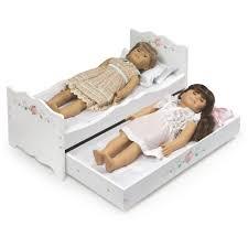 Beds At Walmart by Bedroom Wonderful Cheap Crib Bedding Sets Under 100 Crib Bedding