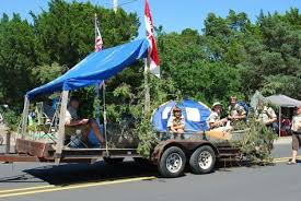 Town Of Vienna Halloween Parade 2012 by 14 Best Cub Scout Float Ideas Images On Pinterest Carnivals