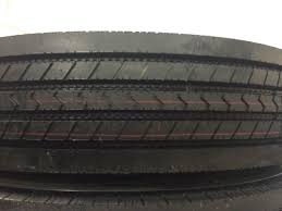VIRGIN 16 PLY SEMI TRUCK TIRES DRIVES , TRAILER , STEERS - Uncle ... Ttc305 Automatic Heavy Duty Truck Tire Changer Youtube Metal Semi Chaing Tools Buy Tyre Tooltruck For Or Bus Isaki Japan Wheel Balancer And Utility Wheeltire Wheels Tires Replacement Engines Parts Alignment Manual Ame Puller 71630 71635 71631 71632 71633 Usage Stastics Mictoolscom December 2016 Truck Tire Dolly Compare Prices At Nextag Commercial Missauga On The Terminal Tpms Sensors Pssure Monitoring System Truckidcom