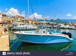 port de florent boats in florent port a small cozy fishing in