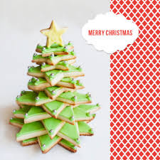 Rice Krispie Christmas Tree Pops by Edible Christmas Trees 5 Edible Christmas Tree Desserts Fun To