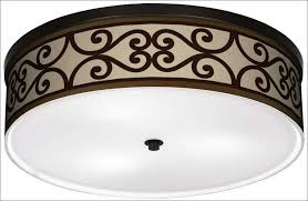 furniture wonderful installing led recessed lighting cost of