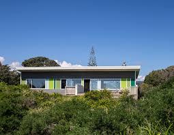 100 Parsonson Architects Architecture