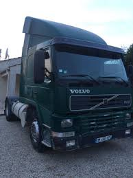 Used Volvo Volvo FM 12 380 |Trucks.nl Used Lvo Truck Head Volvo Donates Fh13 To Transaid Commercial Motor New Trucks Used For Sale At Wheeling Truck Center With Trucks For Sale Market Llc Fm 12 380 Trucksnl Used Lvo Trucks For Sale China Head Fh12 Fl6 220 4x2 Euro 2 Nebim Ari Legacy Sleepers Lieto Finland November 14 2015 Lineup Of Three Lounsbury Heavy Dealership In Mcton Nb