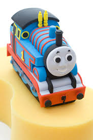 Thomas The Train Tidmouth Shed Instructions by Thomas The Tank Engine Tutorial It U0027s Not Free But Well For Buying