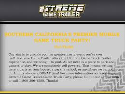 Video Game Party Pages 1 - 5 - Text Version | FlipHTML5 Extreme Video Game Truck Home Facebook Photos For Denver Yelp Fatherson The Bridge Party Fliphtml5 Evgzone_uckntrailer_large Zone Long Island Parking Simulator Stock Game Party Pages 1 5 Text Version Tire 2 Android Games In Tap Extreme Truck Gallery