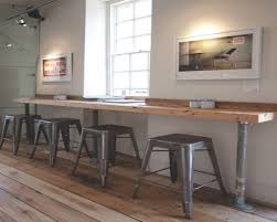 Large Size Of Wonderful X Coffee Bar At Home Small Ideas Rustic