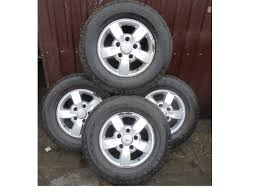 XDALYS.LT - Bene Didžiausia Naudotų Autodalių Pasiūla Lietuvoje. KIA ... 11 Panamera S Rwd 970 Porsche L R Aftermarket Rear Rims Wheels Wheels And Tires What Plus Sizing Is It Does To Your Car 04 Cayenne Turbo Front Ve Ss Rims Best Aftermarket Holden On Sale Nissan Replica Oem Factory Stock Xd Series Xd795 Hoss Zehn By Victor Equipment Ns Series Ns1507 Matte Black Baden Truck Sota Offroad Thrghout Adv1convecustomforgedafrmketexoticcarluxuryrimswheels Dub Wheel Wheels Dub Rims Aftermarket Show