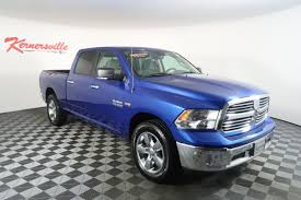 Used Trucks Longview Tx Quirky Used Cars For Sale At Peters ... Gabriel Jordan Chevrolet Cadillac In Henderson Tx Serving Tyler Used Trucks Longview Tx Majestic 2016 Kenworth T370 Cab Chassis East Texas Diesel 2002 Intertional 9200i Eagle For Sale By Dealer Center All 2017 Vehicles Sale New And Dodge Ram 1500 Autocom 2010 Mack Mru613 Dfw North Truck Stop Mansfield 2500 Heavyduty Pickup Peters Elite On Behance Precious 2004 Peterbilt 330 36
