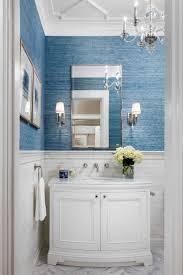 Half Bathroom Theme Ideas by Bathroom Wallpaper Ideas For Bathroom 48 Small Bathroom