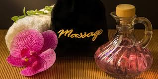 100 Massage Parlor Sao Paulo Best Thai Spas And Treatments On Khao San Road