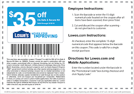 JCPenney Coupons : Download PDF Coupon