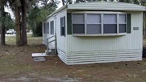 Craigslist Tucson Used Storage Sheds by A Best Cheap Mobile Homes U0026 More 4 Rent Sale Youtube